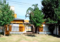 Puerto Soñado, Bernard 434, 3280, Colón