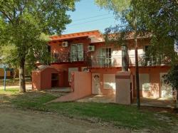 Cabañas Las Tres Marias, Plumerillo y Tala 3283, 3283, San José