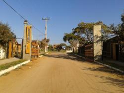 Casa en Guanaqueros, Los Lanchones 3466, 1780000, Guanaqueros