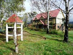 Wombat Cottage B&B, 613 Maroondah Hwy, 3778, Narbethong