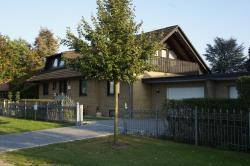 Pension Chez Meinen, Bruchweg 5, 30900, Wedemark