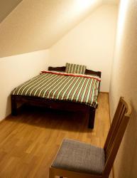 Mulgi Guest House, Abja-Paluoja, 69403, Abja-Paluoja