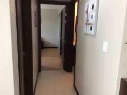 Apartment Condominio Paradisus, Avenida 37, Condominio Paradisus,, Pavas