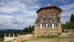 Apartman v Beskydech, Staré Hamry 84, 739 15, Horní Lomná