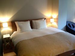 B&B Bed and Garden, Rue de Tervaete, 75, 1040, Brussel·les