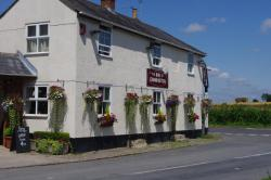 The Inn at Emmington, Sydenham Road, OX39 4LD, Chinnor