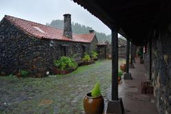 Caserio Los Partidos, Camino de Franqui, 4, 38435, San Jose De Los Llanos