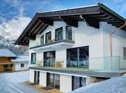 Appartementhaus Mountainvista, Ebnerweg 6, 5602, Kleinarl