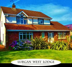 Lurgan West Lodge, 15A Old Staffordstown Rd , BT41 3HN, Randalstown