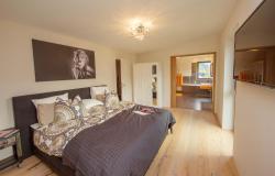 Apartment Chrissies, Hochfeld 275, 5721, Piesendorf
