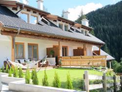Ferienwohnung Earthloft, Buchenstraße 8, 9546, Bad Kleinkirchheim