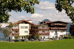 Gasthof Rieder, Fischl 3a, 6200, 珍巴赫