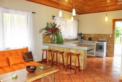 Villas Opera Hills - Villa Heliconia, Calle Hermosa, Residencial Opera Salvaje, Villas Opera Hills, Villa #7, 61101, Playa Hermosa