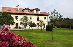 Casa de Aldea El Frade, Camango s/n, 33568, Camango