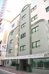 Hotel Italia, Rua 1500, 110, 88330-522, Balneário Camboriú
