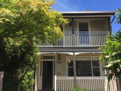 Terrace on Walbourne, 3 Walbourne Street, 7250, Launceston