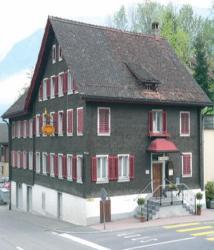Hotel Rössli, Gotthardstrasse 29, 6410, Goldau
