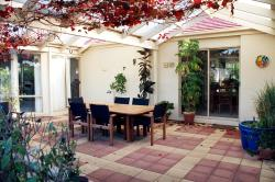 Bellevue Bed & Breakfast, 12 Chalk Hill Road, 5171, McLaren Vale