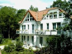 Waldhaus Mühlenbeck bei Berlin, Föhrenweg 6, 16567, Mühlenbeck