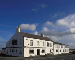 The Brown Horse Hotel, High Stoop, Tow Law, DL13 4HJ, Wolsingham