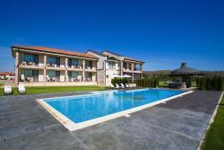 Villa Terres, Karabunar Village, 4484, Karabunar
