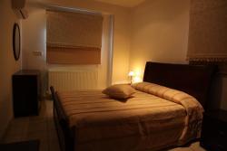 Vengera Suites, Galata Avenue 73, 2827, Galata