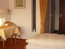 Joe's Apartments, Am Hochwald 11, 75378, Bad Liebenzell