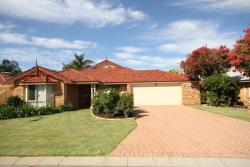 Parkview Residence, 32 Connaught Gardens, Canning Vale, 6155, Perth