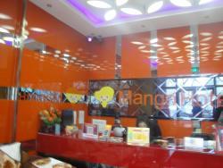 Mango Theme Hotel Nanshi Street, Xiyi Xier between Nanshi Street, 157000, Mudanjiang