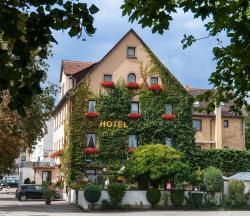 Hotel-Gasthof Post, Ansbacher Straße 27, 91541, Rothenburg ob der Tauber