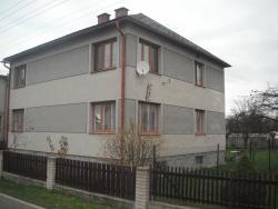 Apartmán u Bédi, Petrov nad Desnou 173, 788 14, Vikýřovice