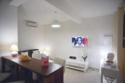 Residence Kara, Route de Montabo 10 impasse Georgina Chance, 97300, Cayenne