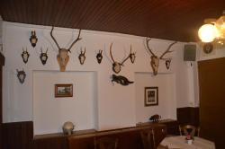 Hotel zum Ritter, Herzogstrasse 4, 34355, Staufenberg