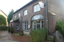 Brommler Mühle, Schinvelder Str.  51, 52538, Gangelt