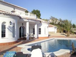 Villa El Ancla, Plots 81/83 poligono 2 pago Carraspite, 29752, Sayalonga