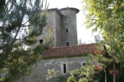 La Tour d'Avance, La Tour d'avance, 47700, Fargues-sur-Ourbise