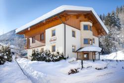Appartements Oberhof, Hofgasse 39, 5542, Flachau