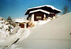 Haus Bachmayer, Au 112, 5441, Abtenau