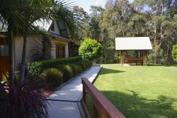 Bawley Bush Retreat and Cottages, 101 Willinga Road, 2539, Bawley Point