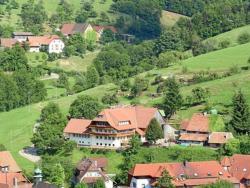Danielenhof, Brettental 24, 79347, Freiamt