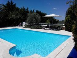 Gites Les Vents Bleus, Route de Caussade - Le Bourg, 81170, Donnazac