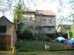 Apartmán Trans Žamberk, Lukavská 851, 564 01, Žamberk