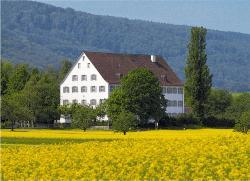 Hotel Kurhaus Kreuz, Paradiesweg 1, 4115, Mariastein