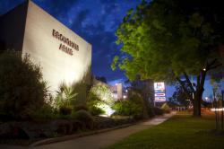 Brougham Arms Hotel, 150 Williamson Street, 3550, Bendigo