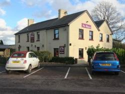 The Miners Country Inn, Chepstow Road, GL16 8LH, Clearwell