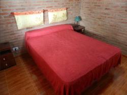 Duplex de la Virgen, Rodolfo Riegé 742, 5889, Mina Clavero