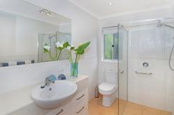 Bay Beach Tranquility, 17 Fawkner Avenue, 3942, Blairgowrie