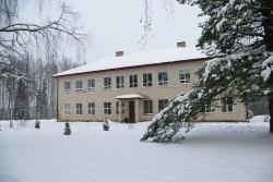 Roosu Talu Accommodation, Võru maakond, Sulbi, 90107, Sulbi
