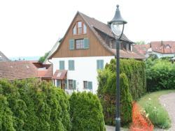 Ferienwohnung Holl-Horn, Im Weingarten 2, 78343, Gaienhofen