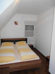 Hotel Tausend Berge Sauerland, Graf Gottfried Straße 6, 57392, Bödefeld